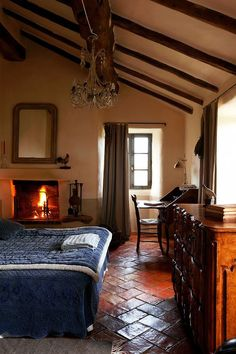 (vía Domaine de Murtoli, Corsica)