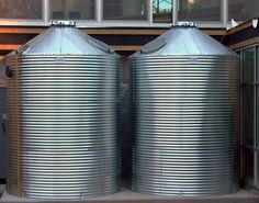 1000 Images About Cisterns On Pinterest Rainwater
