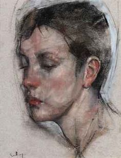 george_dawnay_portrait_study_of_a_girl_d5401563h.jpg (260×340)