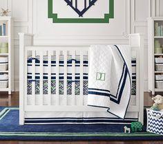Baby Boys' Crib Bedding & Nursery Bedding for Boys Baby Boy Crib Bedding, Baby Boy Cribs, Crib Bedding Sets, Baby Boy Rooms, Crib Sheets, Toddler Rooms, Kids Rooms, Comforter, Baby Boys