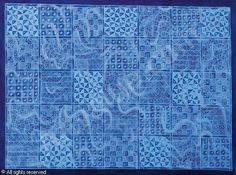 Nike Savies-Okundaye rugs - Szukaj w Google Periodic Table, Nike, Google, Artwork, Kunst, Periodic Table Chart, Work Of Art, Auguste Rodin Artwork, Periotic Table