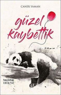 Caner Yaman - Güzel Kaybettik Books To Read Before You Die, Best Books To Read, Good Books, My Books, Entertainment System, Scottish People, Harry Potter Drawings, Lady And The Tramp, Journals