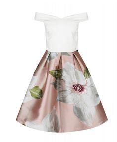 c0cd817fc21aa 10 Best Ted Baker Dress images