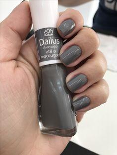 Até a madrugada - Dailus