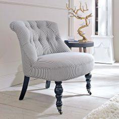 1000 images about for the home on pinterest shops. Black Bedroom Furniture Sets. Home Design Ideas