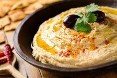 Îl gătim deja a treia zi și nu ne putem sătura – un deliciu incredibil din brânză de vaci! - Pentru Ea Stone Planters, How To Make Smoothies, Lime Pie, Almond Butter, Kale, Tahini, Peach, Sweets, Canning