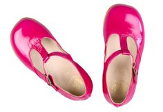 T-Strap Mary Janes | Pepe Children shoes