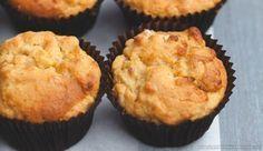 Receitas Low Carb Muffin Salgado Low Carb