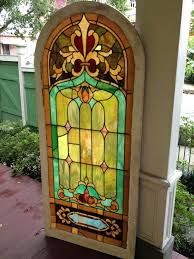 Antique Stained Glass For Sale.Image Result For Antique Stained Glass For Sale Antique