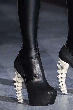 Alternative Fashion