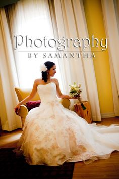 Classic Wedding Photography, Bella Springs Event Center, San Antonio, TX, Boerne, TX, www.photographybysamantha.com, bridal portriats, San Antonio River Walk San Antonio River, Samantha Wedding, Wedding Photography, Photography Ideas, Bella, Weddings, Bridal, Portrait, Classic
