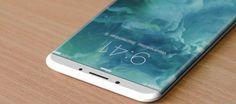 Según una fuente cercana a Apple, el posible precio del iPhone 8 serán 1000$. Actualmente el iPhone 7 Plus de 256 GB esta a la venta por 1.129 €.