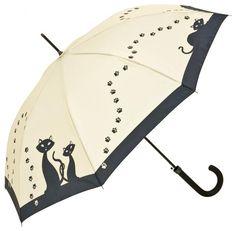 Hangulatjavító dizájner esernyők: bohém, stílusos kiegészítők | Életszépítők