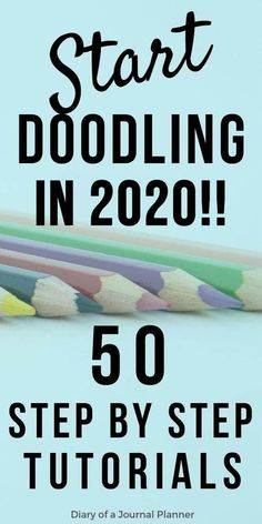 Ultimate list of doodles, step by step tutorials. ultimate list of doodles, step by step tutorials art inspiration drawing, bullet journal inspiration Easy Doodles Drawings, Easy Doodle Art, Cool Doodles, Doodles Zentangles, Easy Art, Sharpie Doodles, Zen Doodle, Sharpie Art, Bullet Journal Doodles