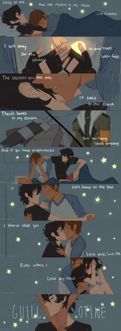 #wattpad #fanfiction Basically, I will post pictures and comics about Klance (aka my favorite shipping in the series) from Netflix Voltron. I do not own Voltron, its characters and the pictures, as they belong to their owners. I hope you will enjoy it!❤️❤️❤️