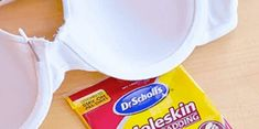 Avete mai versato del sale nel wc? La soluzione a tantissimi problemi, diventerà una nuova abitudine