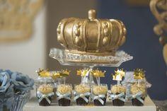 Aniversário de 1 ano do Príncipe Rafael   Marcus CâmaraMarcus Câmara
