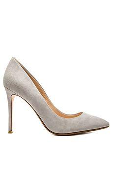 Chaussures femme | Escarpins, Sandales, Ballerines