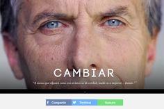 Campañas en la web | Conexión Brando