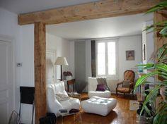 Ganhe uma noite no maison avec jardin centre ville - Townhouses para Alugar em Tours no Airbnb!