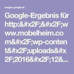 Trend Google Ergebnis f r http mobelheim wp