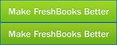 How to Collect Advanced Payments with FreshBooks