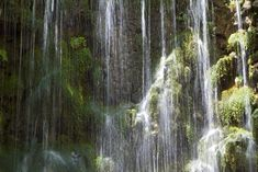 Photo about Waterfalls at Argiroupoli springs in Crete island, Greece. Area of Lappa. Image of hellas, location, european - 27085602 Crete Island, Layout Design, Greece, Stock Photos, Waterfalls, City, Photography, Outdoor, Image