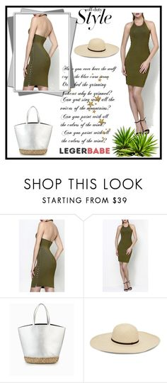 """""""Beautiful dresses for women"""" by qingbabe ❤ liked on Polyvore"""