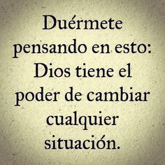 En cristo se puede cambiar cualquier situación  GUDELIA SANTANA Tattoo Quotes, Tattoos, Frases, Messages, Tat, Tattoo, Literary Tattoos, Tattooed Guys, Quote Tattoos
