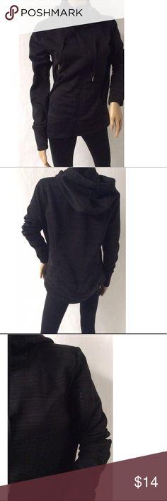 Xersion Sweatshirt Size Medium length 25 bust 36 Xersion Tops Sweatshirts & Hoodies