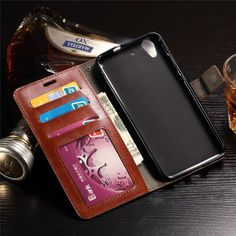 Whyes For Huawei Y6 II Phone Cover PU Leather Wallet Cases For Huawei Y6 2 / Huawei Y6II Case Retro Flip Book Style Protector , https://myalphastore.com/products/whyes-for-huawei-y6-ii-phone-cover-pu-leather-wallet-cases-for-huawei-y6-2-huawei-y6ii-case-retro-flip-book-style-protector/,