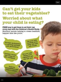 Need help getting your kids to eat their fruits and veggies. Try the juice plus complete chewies.