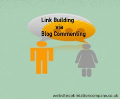 Can guest commenting on blogs, be acceptable, see what Matt Cutts has to say