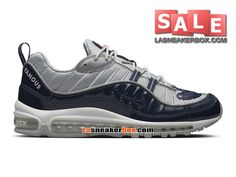 upreme-x-nike-air-max-98-chaussures-nike-sportswear-pas-cher-pour-homme-obsidienne-obsidienne-argent-réfléchissant-blanc-844694-400-1106.jpg (1024×768)