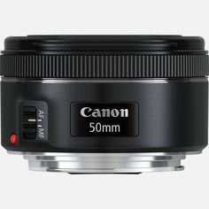 The best lens for a Canon camera is a Canon lens. Because Canon is aware of the electronic needs and produces camera lenses specifically for their Canon SLR cameras. Buy the best for your Canon SLR Canon Lens, Canon Dslr Camera, Dslr Cameras, Camera Gear, Canon 60d, Camera Hacks, Lente Canon, Distance Focale, Canon Kamera