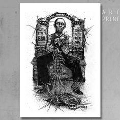 Tirage d'Art de Jean-Luc Navette sur papier Fine Art 310 gr. German Etching42 x 59,4 cm (format A2)Tirage limité à 99 exemplairesSigné et numéroté......................................................Art Pint by Jean-Luc Navette Fine Art Paper 310 gr German Etching 42 x 59,4 cm (A2)Numbered on 99 ex. Each one is signed by the artist