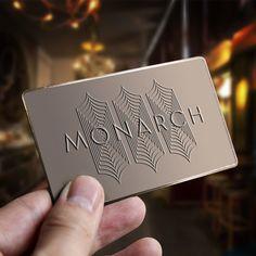 PVC Embossed Cards - Quieres una tarjeta como esta? Con nosotros puedes…