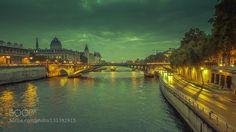 parijs - Pinned by Mak Khalaf City and Architecture Parijs by jnschmidt
