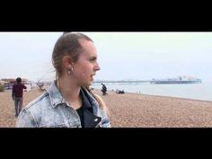 MØ talks to NME at TGE13