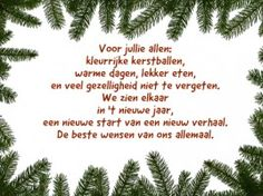 kerstkaarten tekst 3 Lina Mosa Christmas Wishes, Christmas Time, Vintage Christmas, Merry Christmas, Xmas, Holiday, Chrismas Cards, Dutch Quotes, Baby On The Way
