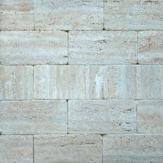 travertin-anticat-30x15x1.5cm-500x500 (1)