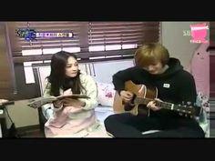 [WOONRA] Jinwoon 2AM & Goo Hara Kara Love Scandal? Goo Hara Kara, Scandal, Selfie, Love, Youtube, Amor, El Amor, Youtubers, Youtube Movies