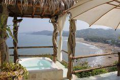 http://www.sayulitalife.com/amor-boutique?utm_source=Sayulita Mexico Newsletter