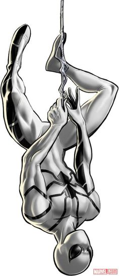Marvel: Avengers Alliance                                                                                                                                                      Más