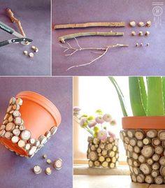 proiecte din lemn