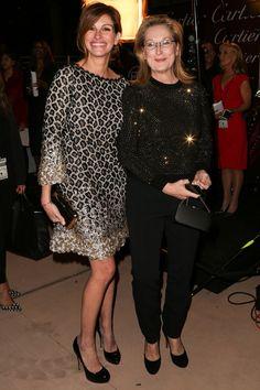 Julia-Roberts-Meryl-Streep-Palm-Springs-International-Film-Awards-Gala