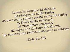 Poesia.