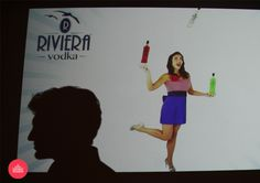 Riviera, the new Italian vodka | DON'T SHOOT MIDON'T SHOOT MI