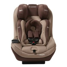 Amazon.com : Maxi-Cosi Pria 70 with Tiny Fit Convertible Car Seat : Convertible Child Safety Car Seats : Baby