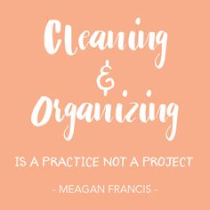 Cleaning Quotes Enchanting Keep Calm And Hire A Maid Service #fairfieldgrantswishes  My